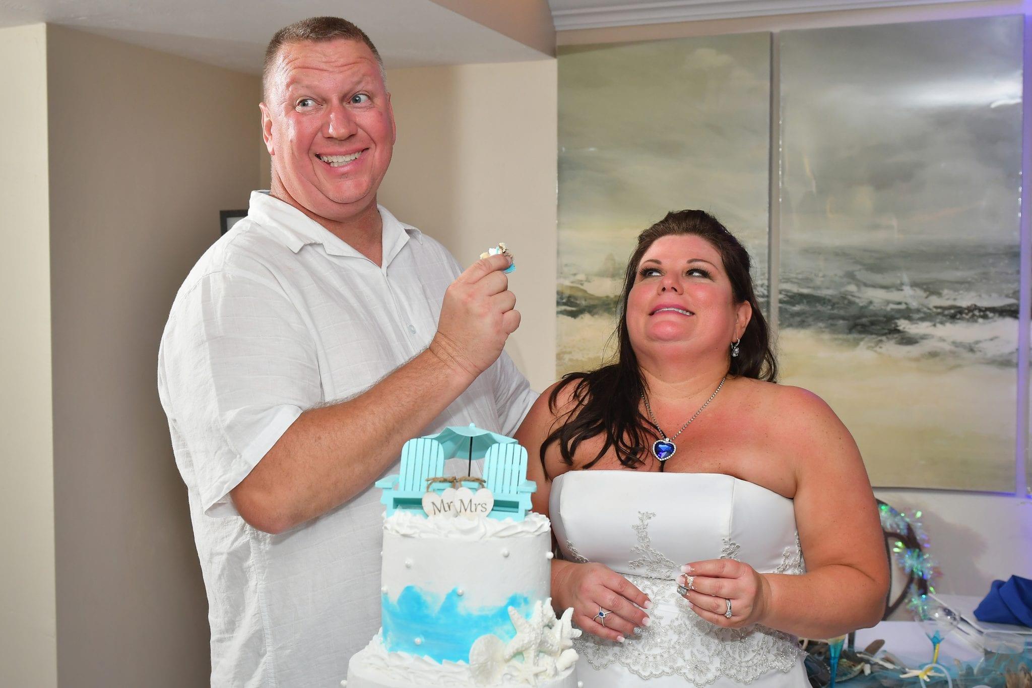 Wedding-1042