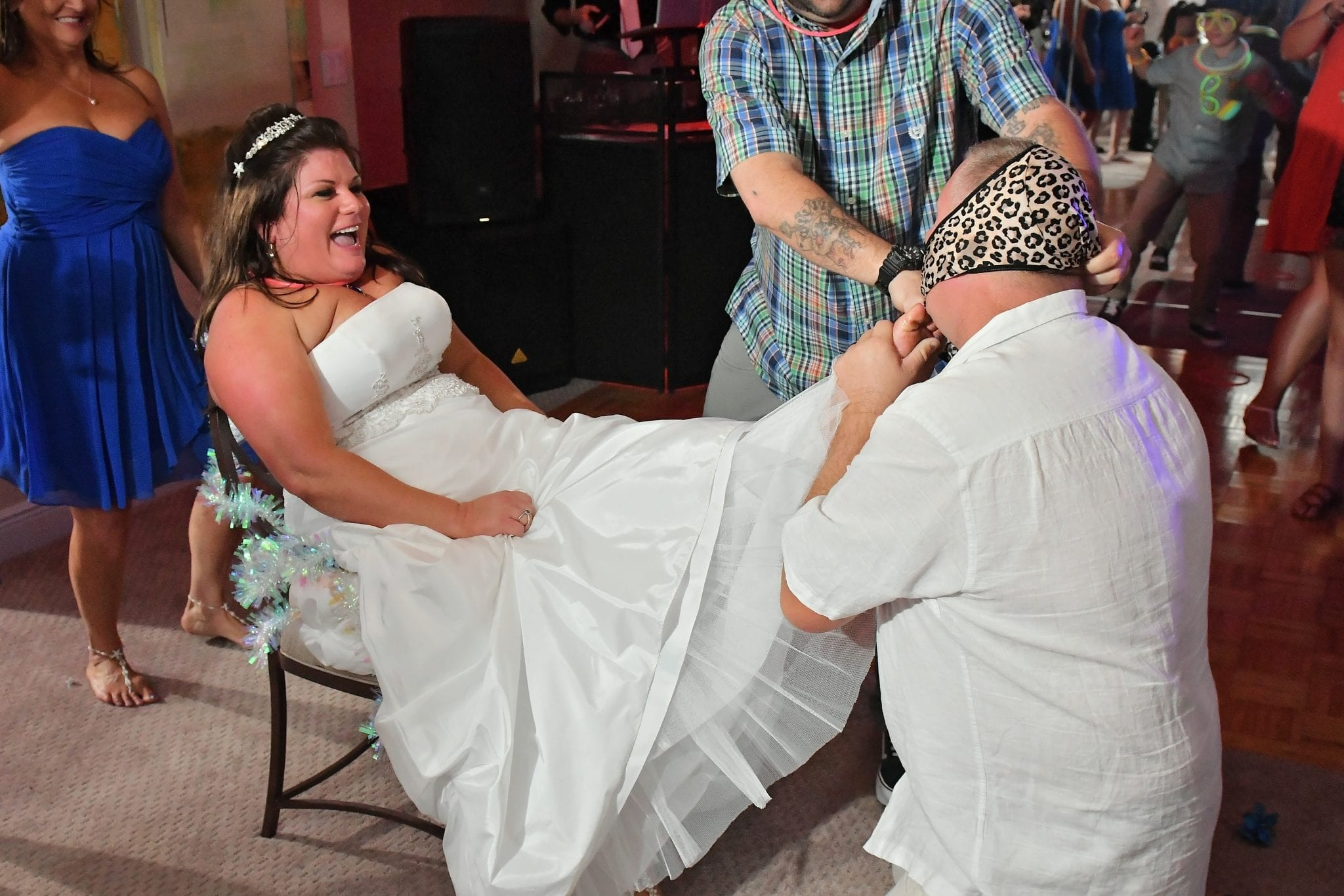 Wedding-1159