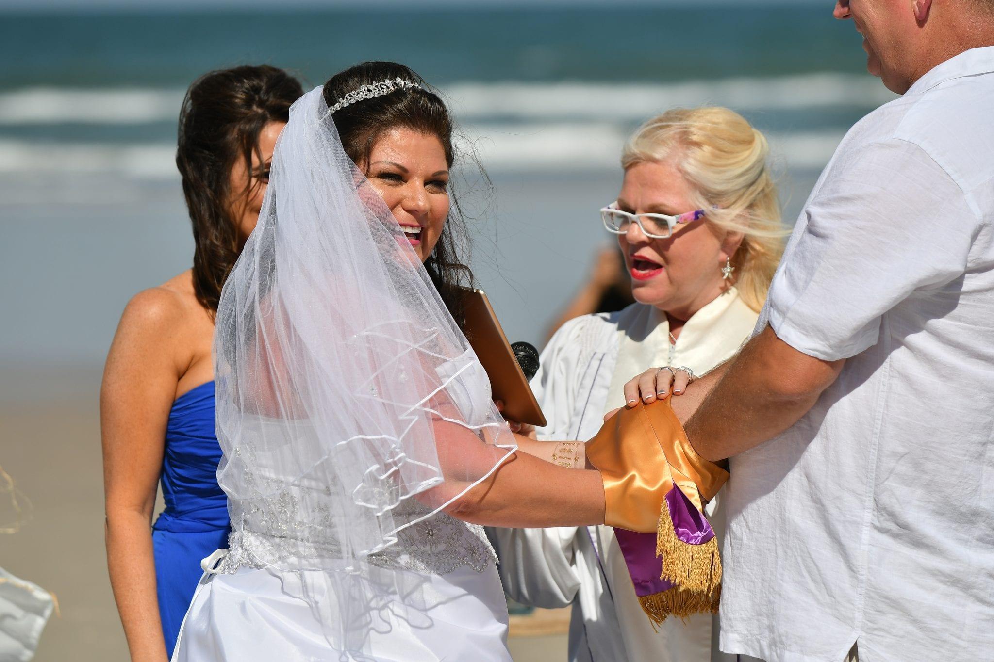 Wedding-363