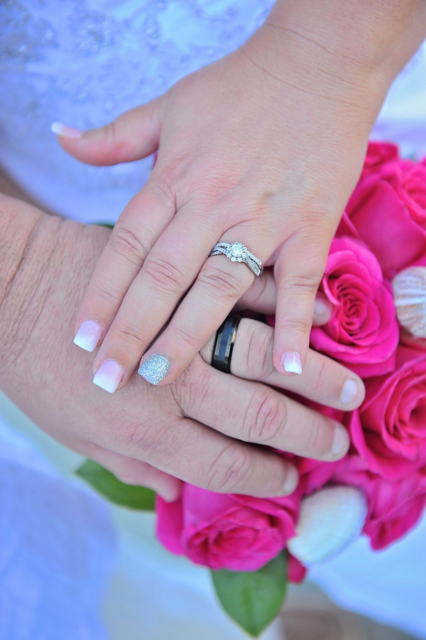 Wedding-558