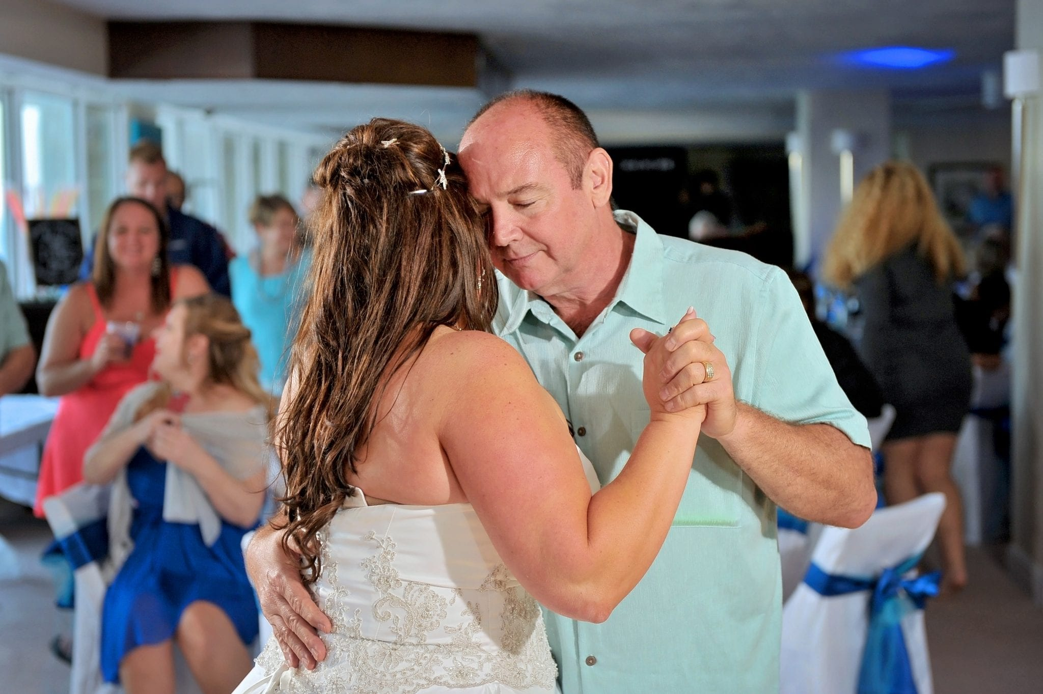 Wedding-824