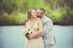 wedding photography ormond beach