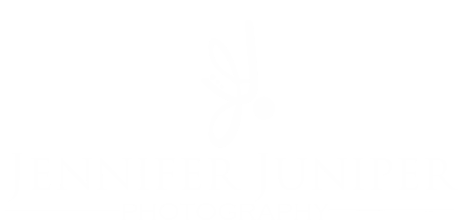 Jennifer Juniper Photography