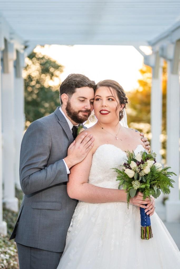 wedding during covid 19