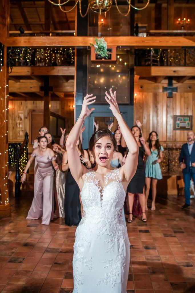 beautiful florida wedding